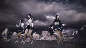 【MV full】Teacher Teacher _ AKB48[公式] - YouTube.MKV - 00;40;19.439