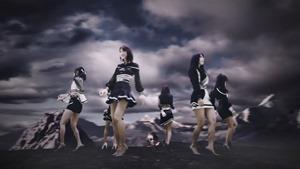 【MV full】Teacher Teacher _ AKB48[公式] - YouTube.MKV - 00;40;37.652