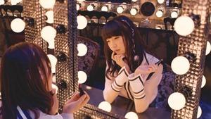 【MV full】Teacher Teacher _ AKB48[公式] - YouTube.MKV - 00;59;51.809