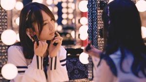 【MV full】Teacher Teacher _ AKB48[公式] - YouTube.MKV - 01;06;28.191
