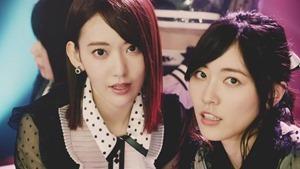 【MV full】Teacher Teacher _ AKB48[公式] - YouTube.MKV - 01;16;32.087