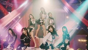 【MV full】Teacher Teacher _ AKB48[公式] - YouTube.MKV - 01;18;33.255
