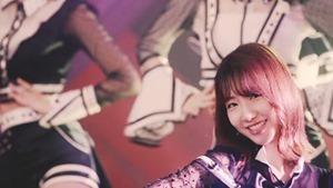 【MV full】Teacher Teacher _ AKB48[公式] - YouTube.MKV - 01;19;47.578