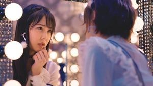 【MV full】Teacher Teacher _ AKB48[公式] - YouTube.MKV - 01;21;51.347