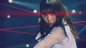 【MV full】Teacher Teacher _ AKB48[公式] - YouTube.MKV - 01;22;58.849