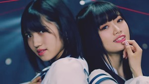【MV full】Teacher Teacher _ AKB48[公式] - YouTube.MKV - 01;24;45.130