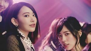 【MV full】Teacher Teacher _ AKB48[公式] - YouTube.MKV - 01;40;16.544