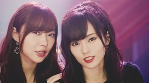 【MV full】Teacher Teacher _ AKB48[公式] - YouTube.MKV - 01;42;08.906