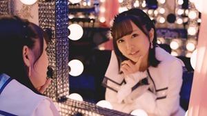 【MV full】Teacher Teacher _ AKB48[公式] - YouTube.MKV - 01;53;18.120