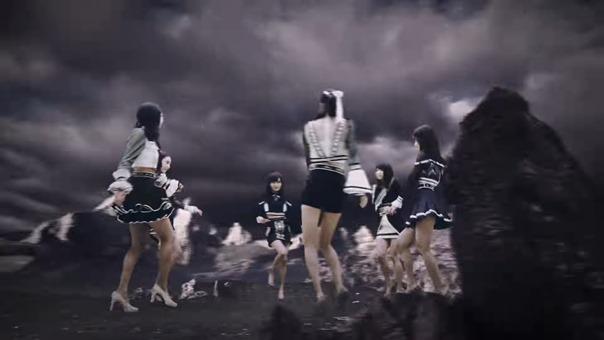【MV full】Teacher Teacher _ AKB48[公式] - YouTube.MKV - 02;01;22.651