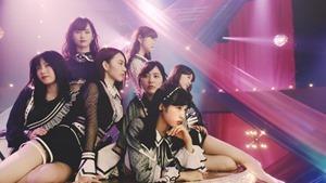 【MV full】Teacher Teacher _ AKB48[公式] - YouTube.MKV - 02;10;04.124