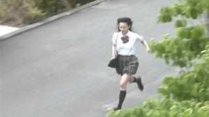 Renai Shindan.mkv - 00148