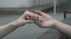 Renai Shindan.mkv - 00367