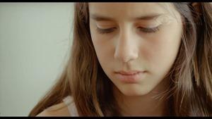 Aire - Air - Short Film - YouTube.MKV - 00026