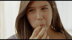 Aire - Air - Short Film - YouTube.MKV - 00048