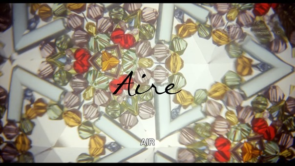 Aire - Air - Short Film - YouTube.MKV - 00062