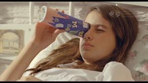 Aire - Air - Short Film - YouTube.MKV - 00064