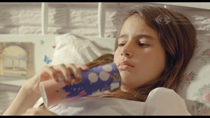 Aire - Air - Short Film - YouTube.MKV - 00065