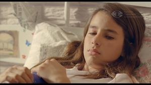 Aire - Air - Short Film - YouTube.MKV - 00084