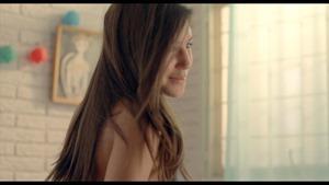 Aire - Air - Short Film - YouTube.MKV - 00092
