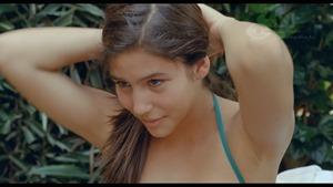 Aire - Air - Short Film - YouTube.MKV - 00129