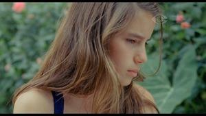Aire - Air - Short Film - YouTube.MKV - 00163