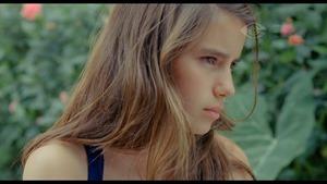 Aire - Air - Short Film - YouTube.MKV - 00166