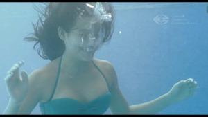 Aire - Air - Short Film - YouTube.MKV - 00180