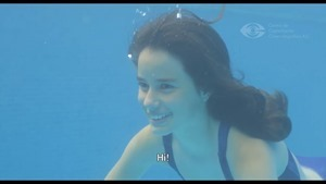 Aire - Air - Short Film - YouTube.MKV - 00182