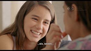 Aire - Air - Short Film - YouTube.MKV - 00366