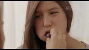 Aire - Air - Short Film - YouTube.MKV - 00370
