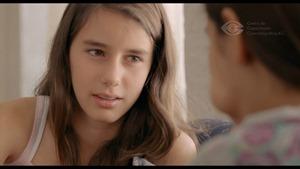 Aire - Air - Short Film - YouTube.MKV - 00402