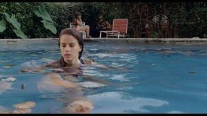 Aire - Air - Short Film - YouTube.MKV - 00425