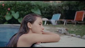 Aire - Air - Short Film - YouTube.MKV - 00445