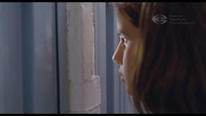Aire - Air - Short Film - YouTube.MKV - 00484