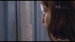 Aire - Air - Short Film - YouTube.MKV - 00490