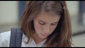 Aire - Air - Short Film - YouTube.MKV - 00494
