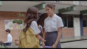 Aire - Air - Short Film - YouTube.MKV - 00532