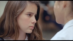 Aire - Air - Short Film - YouTube.MKV - 00534