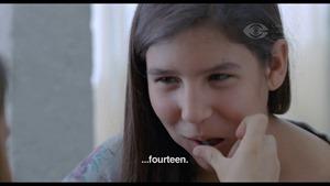 Aire - Air - Short Film - YouTube.MKV - 00550