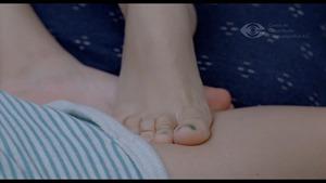 Aire - Air - Short Film - YouTube.MKV - 00553