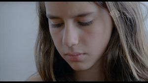 Aire - Air - Short Film - YouTube.MKV - 00555