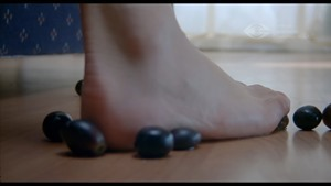 Aire - Air - Short Film - YouTube.MKV - 00568