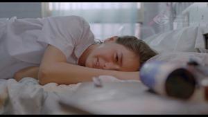 Aire - Air - Short Film - YouTube.MKV - 00574