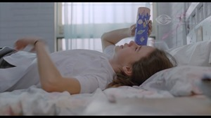 Aire - Air - Short Film - YouTube.MKV - 00579