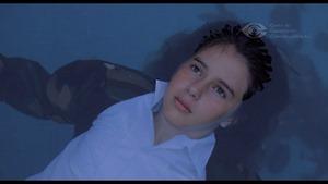 Aire - Air - Short Film - YouTube.MKV - 00615