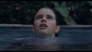 Aire - Air - Short Film - YouTube.MKV - 00650