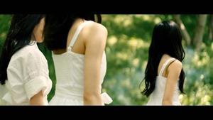 東京女子流 _ kissはあげない MUSIC VIDEO - YouTube.MKV - 00000