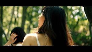 東京女子流 _ kissはあげない MUSIC VIDEO - YouTube.MKV - 00001