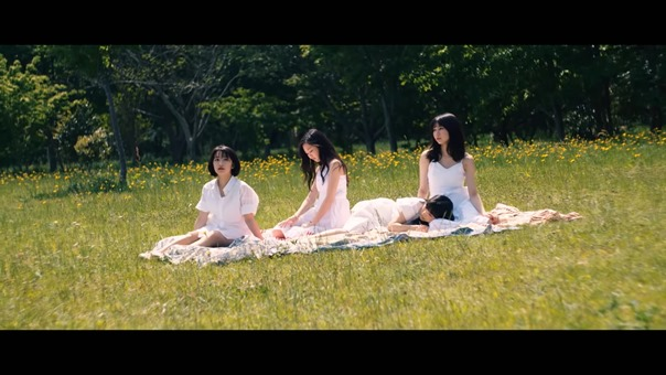 東京女子流 _ kissはあげない MUSIC VIDEO - YouTube.MKV - 00008
